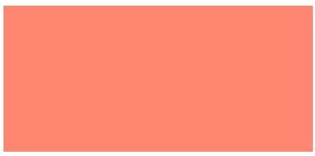 Hemma-logo-Seflcare-Eseentials